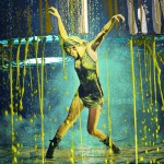Drip: Sticking A Toe Into The World of Immersive Theater