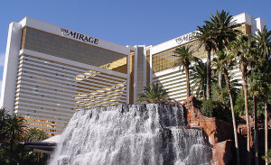 The-Mirage