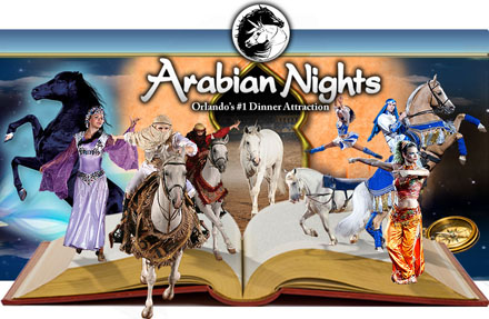 arabian-nights-orlando