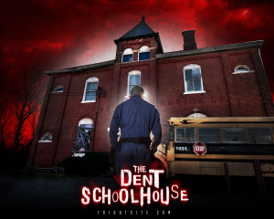 Copyright Dent Schoolhouse