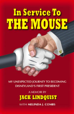 In Service To The Mouse