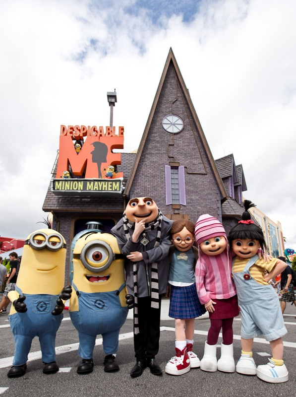 _resources_digitalassets_Despicable Me Minion Mayhem 3 - LR