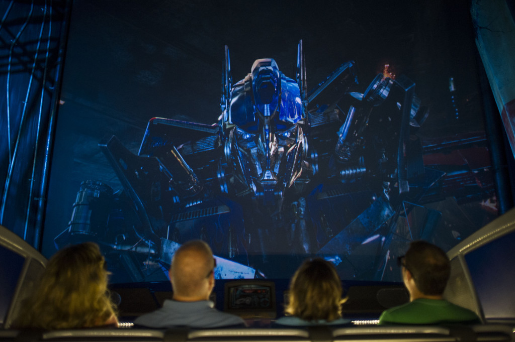 _resources_digitalassets_Optimus Prime - TRANSFORMERS The Ride-3Dlr