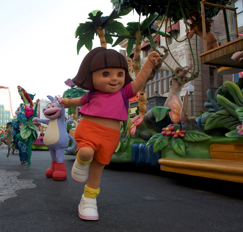 _resources_digitalassets_Universal's Superstar Parade - Dora 2 - LR