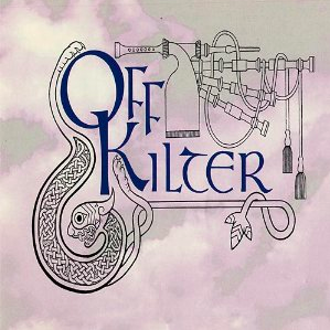 Copyright Off Kilter