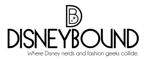 Copyright DisneyBound Blog