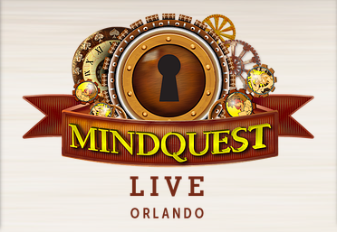Copyright Mindquest Live