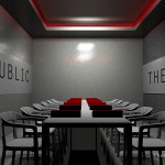 The-Republic-Office-Rendering