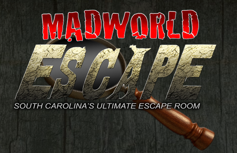 Mad World Escape