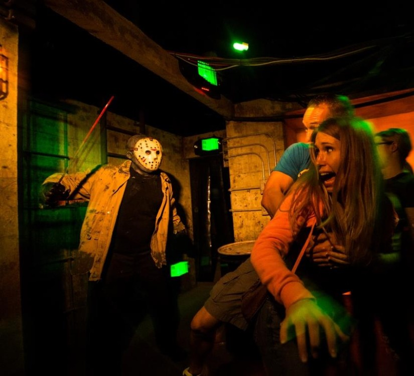 -resources-digitalassets-Halloween Horror Nights 25_LR
