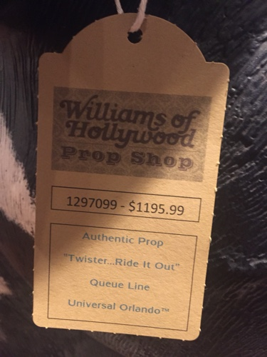 Williams of Hollywood
