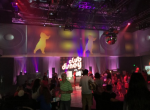 How Many Character Dance Parties Does Hollywood Studios Need?