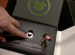 Why China Is Too Advanced For Disney MagicBands