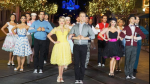 Disneyland Television Special To Use Virtual Reality Simulcast
