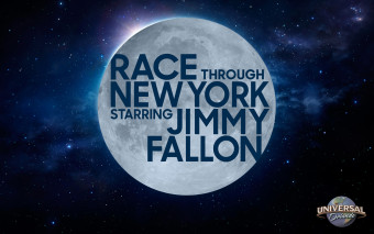 Fallon-announcement-art-featured-340x213