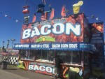 Increasing Chances of Diabetes at 2016 Florida State Fair