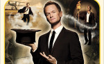 Neil Patrick Harris Creating Immersive Theater Show
