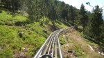 Top 5 alpine slides and coasters on Earth