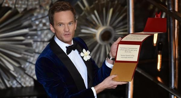 neil-patrick-harris-magic-oscars
