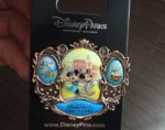 Shanghai Disneyland Merchandise Unique for Chinese Audiences