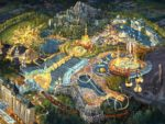 Magical World of Russia Theme Park Just Approved by Putin