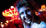 Midsummer Scream Brings Theme Park Legends to Long Beach