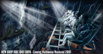 San Francisco Dungeon to Add New Drop Ride to Tour in October 2016