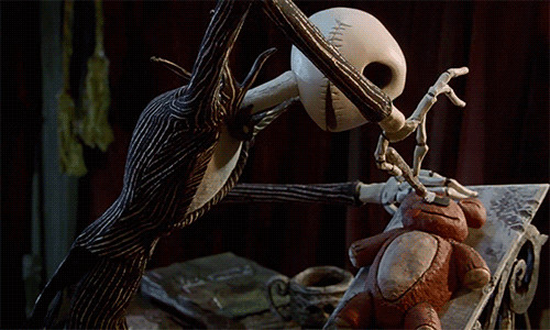 is the nightmare before christmas a christmas or - Is Nightmare Before Christmas A Christmas Movie