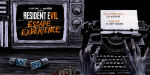 Resident Evil Escape Experience Opens in Los Angeles for Limited Time
