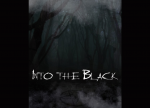 """Into The Black"" Combines Virtual Reality, Haunted Maze, Short Film and More"