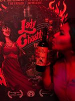 Solve the Puzzles – Win a Bottle of Wine at Lady Chastity's Reserve Escape Room