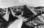 Lost Amusement Parks of the North Jersey Shore Book Stirs Up Nostalgia