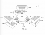 Universal Parks Files Patent for Interactive Puzzle Theater