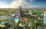 Universal Orlando Unveils Backstory for Volcano Bay Waterpark