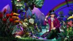 Charlie and the Chocolate Factory on Broadway Brings Modern Twists to Classic Story