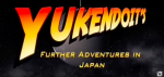 Unique Japanese Attractions and Culture Featured on Yukendoit's YouTube Channel