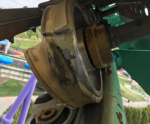 Did Six Flags Flat Out Lie About Jokers Jinx Ride Control Systems?