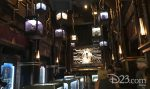 Halloween Version of Guardians of the Galaxy: Mission Breakout Opening Fall 2017?