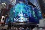 Micro Theme Park Opening in Times Square Featuring Mad Men Cafe, Hunger Games Simulator and John Wick Ride