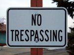 How Do Theme Park Trespass Bans Work?