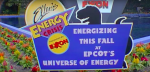 Ellen's Energy Adventure History Chronicled in Latest Martin Smith Video