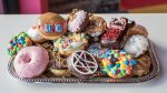 Cracking Open Universal Orlando's Crystal Ball Part 2 – VooDoo Doughnuts Headed to Universal Orlando CityWalk