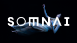 """Somnai"" Combines Immersive Theater with Augmented and Virtual Reality"