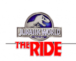 Could Universal Studios Hollywood Change Jurassic Park: The Ride to Jurassic World: The Ride? (Probably)