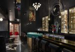 Chicago Magic Lounge Brings Class and Sophistication to Magic Scene