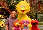 A Theme Park First: Sesame Place Is Now Designated Autism Center