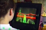 Epcot Center's Communicore History Showcased in New Martin Smith Video