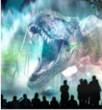 Universal Orlando Accidentally Leaks Concept Art and Name of New Nighttime Spectacular