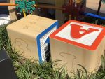 10 Toy Story Land Easter Eggs at Walt Disney World You Probably Missed