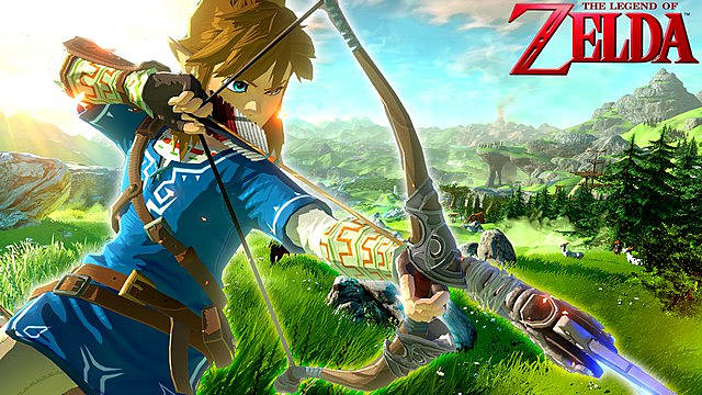 nintendo s zelda slated to replace lost continent at islands of